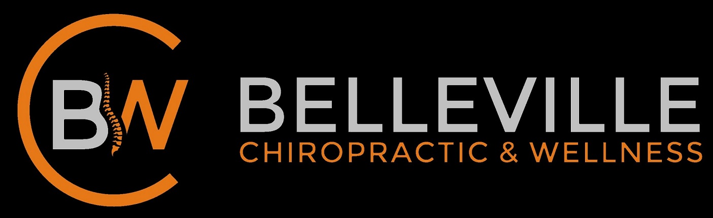Belleville Chiropractic and Wellness Center, S.C.